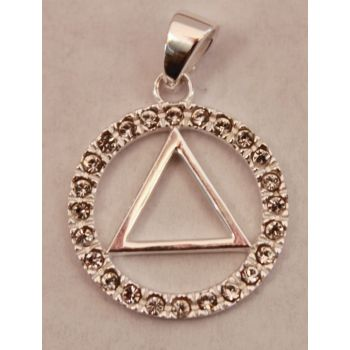 AA Necklaces