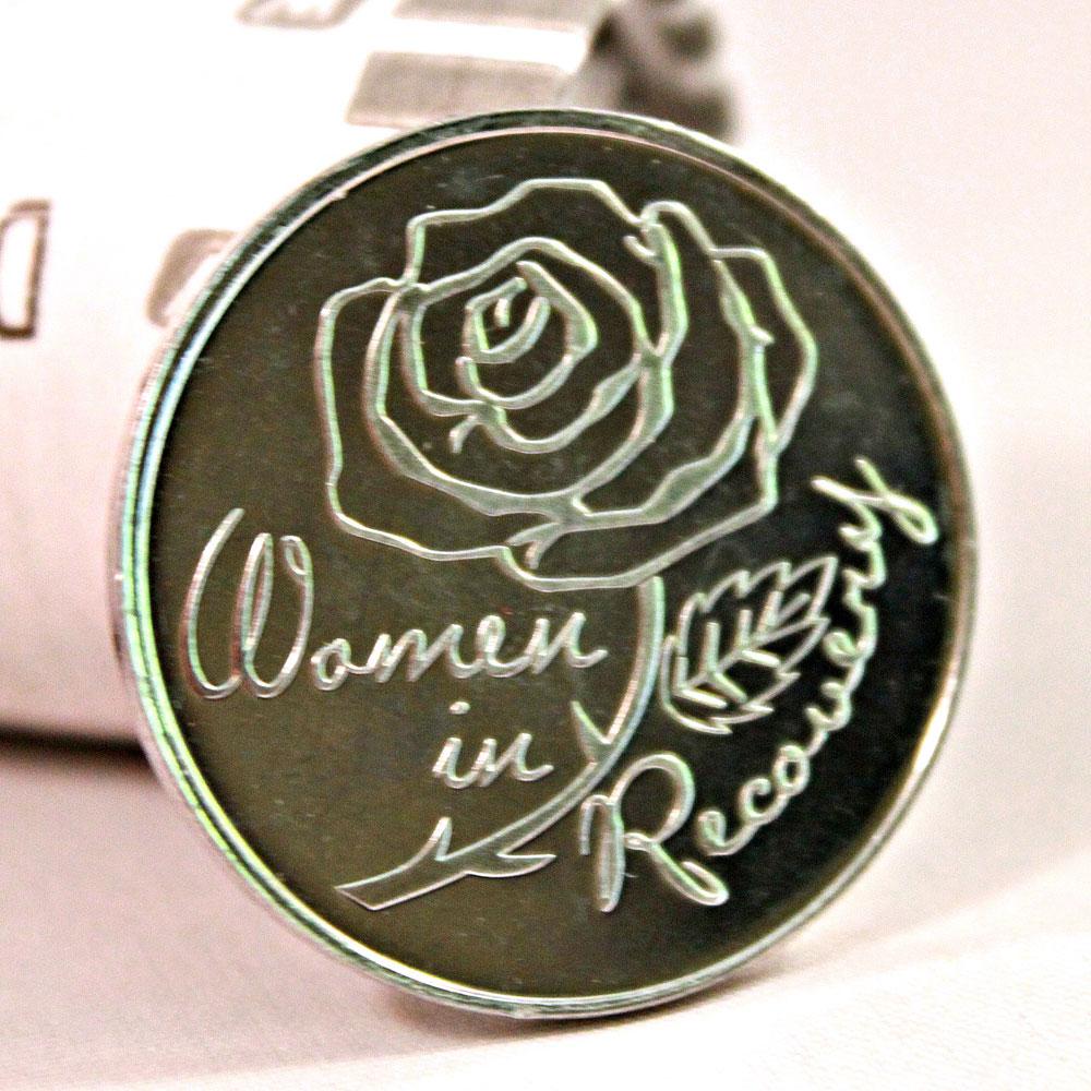 43 Cent Aluminum AA Tokens
