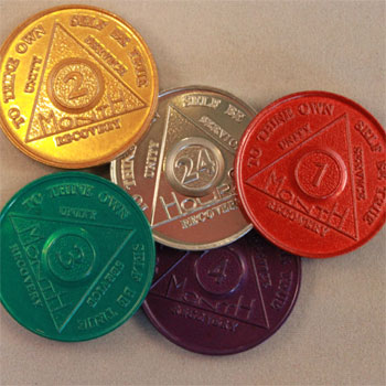 where to buy aa coins near me