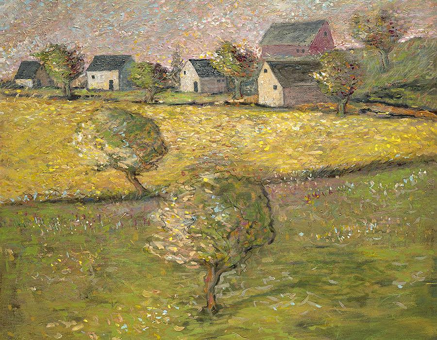 Briant Farm