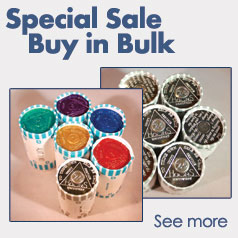 Special Sale: AA Medallions- Buy in Bulk