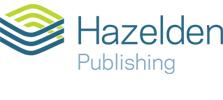 Visit Hazeldens Online Recovery Bookstore