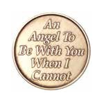An Angel to Be With You-Roll of 25